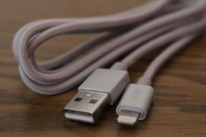 usb kabel test
