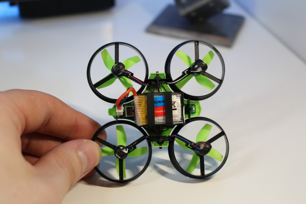 eachine_e010_quadcopter_3