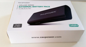 powerbank2